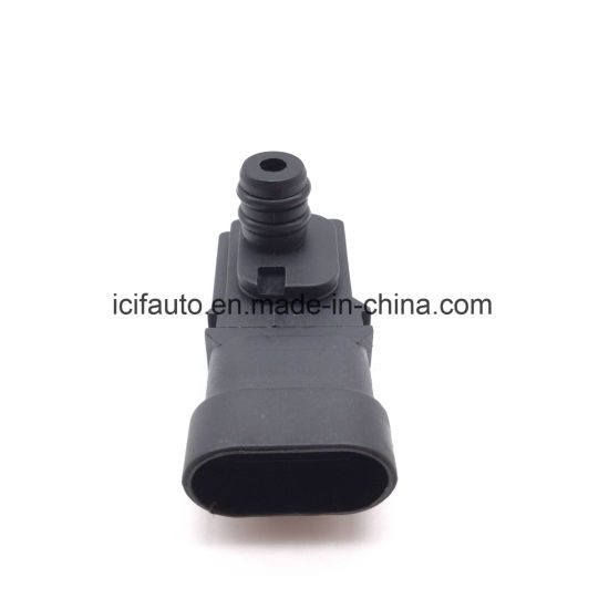 China Pressure Map Sensor for Renault Clio Megane Scenic