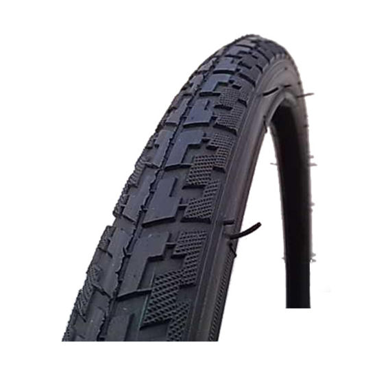 Supply High Quality Nature Rubber Mountain Bicycle Tire Wholesale