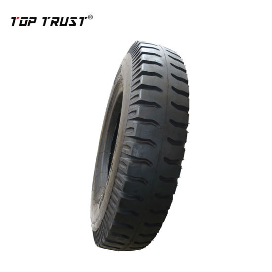 Discounting High Quality China Truck Tire/Bus Tires/Transportation Tires with Factory Direct Sale Sh-128 9.00-20
