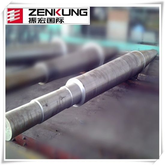 Hot Sales Drive Shaft for Electric Vehicle 09s04 pictures & photos