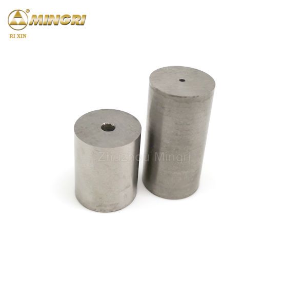 Zhuzhou Mingri Tungsten Cemented Carbide Hot/Cold Forging Die
