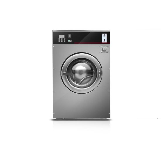 Best Washer and Dryer, Coin Laundry