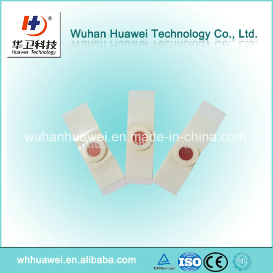 Wuhan Huawei Corn Plaster Corn Removal Patch Care Foot