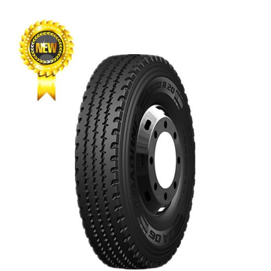 Best Off Road Tire Brand Logo >> Heavy Duty Off Road China Top 10 Famous Brand Jinyu Sailun
