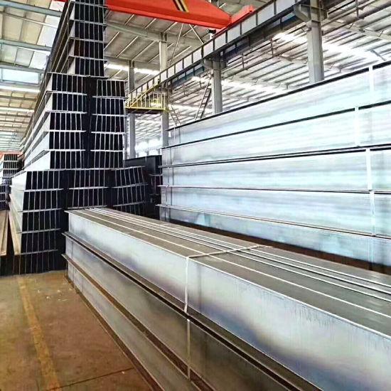 Steel I Section Beam Sizes Sale Ipe 450mm Steel Beam 300X300X10X15 ASTM A992 Steel 100X50 Wide Flang Steel H Beam as/Nz 3679 Ub UC H Beam