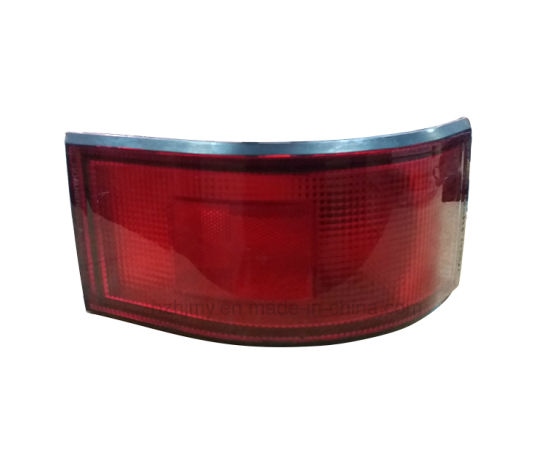 96359250 Stop Lamp Light for Daewoo Bus Parts