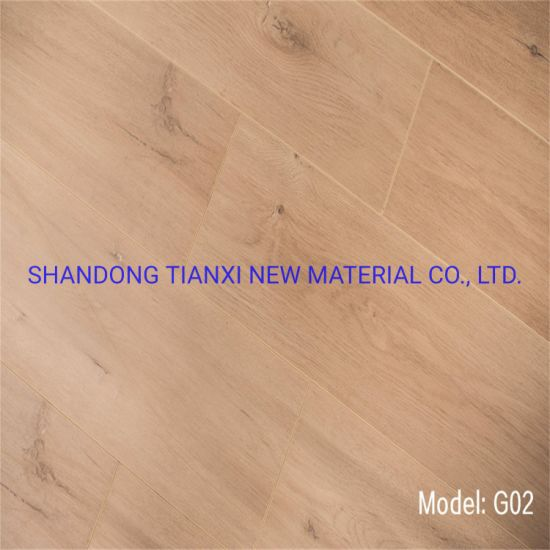 Decor Wood Laminate Flooring, Laminate Flooring Manufacturer