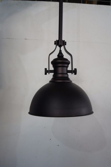 Modern Industrial Project Hanging Light (KAC703) pictures & photos