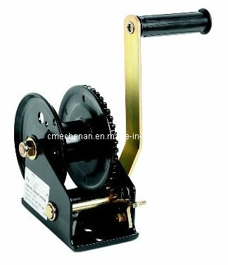 1200lbs Hand Winches pictures & photos