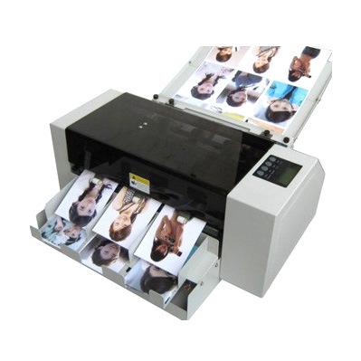 a3 automatic business card cutter card cutting card slitter name card machine - Business Card Slitter