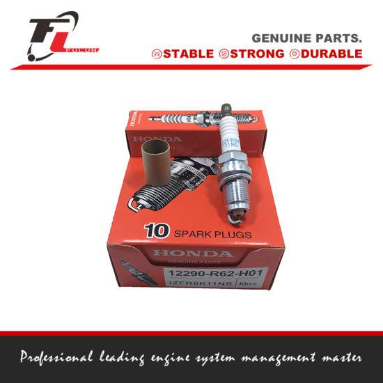 12290-R62-H01 Izfr6K11ns for Honda Ngk High Quality