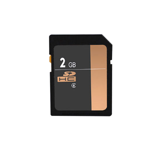 Real Capacity 64GB Memory Card SD Card Micro SD Cards for Camera/Smartphones