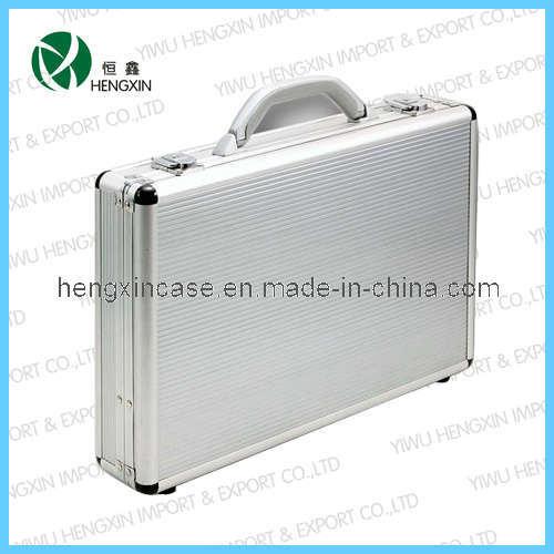 Brief Case Portable Useful Case