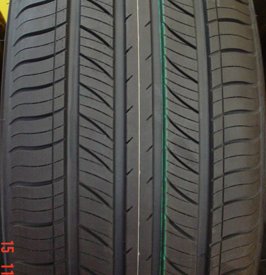 Radial Vans Tire PCR Tire Passenger Car Tires pictures & photos