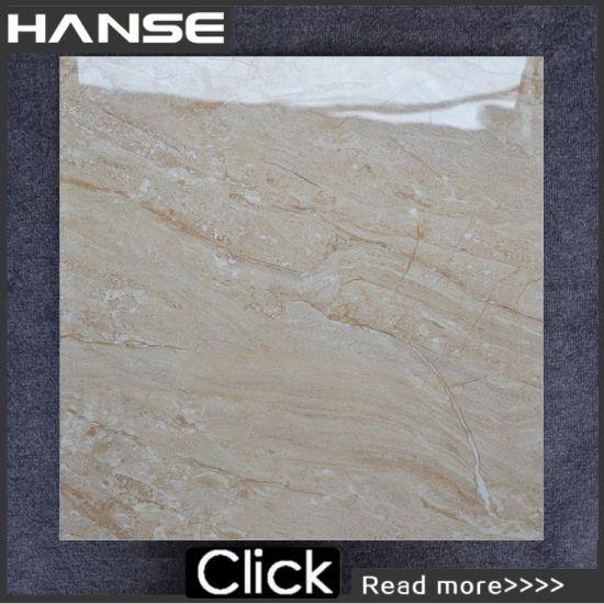 China Standard Bathroom Tile Design Sizes X Marble Tile China - 20 x 20 floor tile patterns
