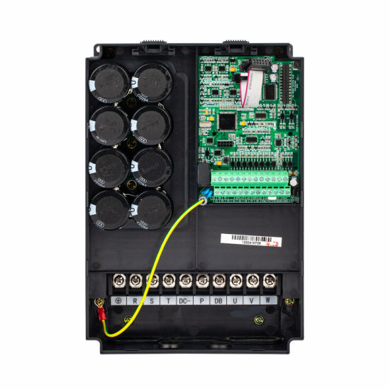 VFD VSD Frequency Inverter 11kw CE Approved Pid Control