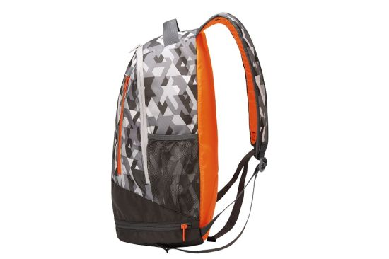 China Fashion Unisex Sport Rucksack Athlete Backpack Casual Bag College Backpack China Backpack Bag And Casual Bag Price