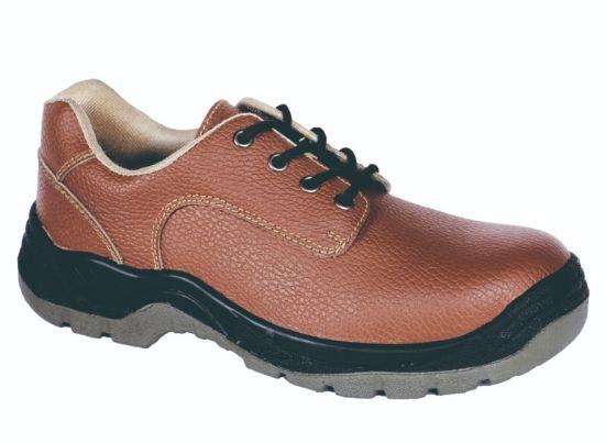 China Ufa083 Womens Steel Toe Stylish