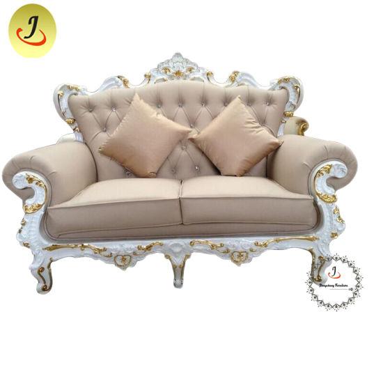 Miraculous Elegant Design 2 Seater Sofas For Wedding Event Living Room Forskolin Free Trial Chair Design Images Forskolin Free Trialorg