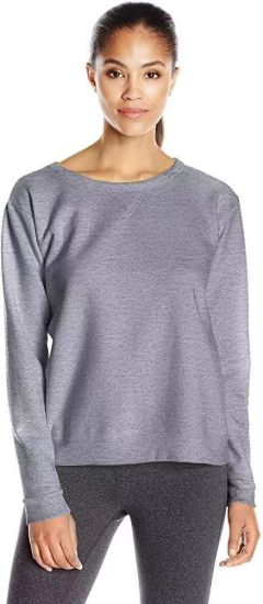 Nine Colors Woman Lightweight Lined Fashion Long Sleeve Clothes