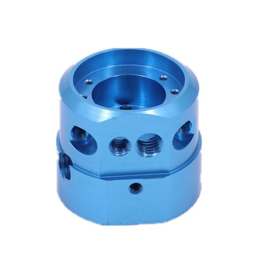 Precision Stainless Steel Aluminum Small Machining Auto Car Accessories