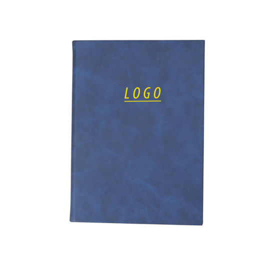 Custom Leather Menu PU Menu Cover Cafe Restaurant Menu Covers pictures & photos