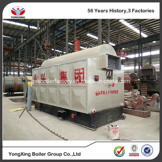 China New Products Industrial Outdoor Wood Furnace and Wood Burning ...