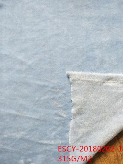 Blanket Fabric Escy-20180202-1