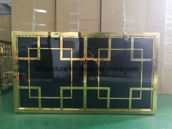 China gold metal light up bar table for new sale china wedding gold metal light up bar table for new sale aloadofball Gallery
