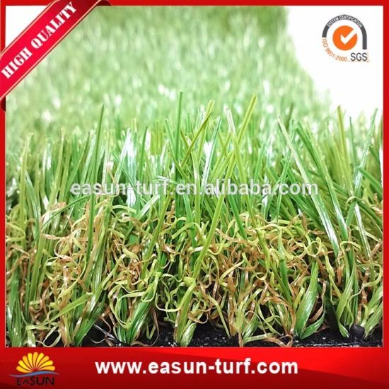 Most Popular Artificial Grass Synthetic Turf pictures & photos