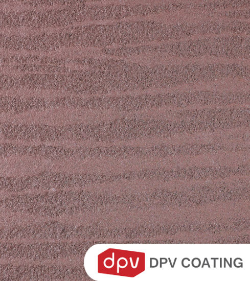 Textured Paint Exterior Wall on exterior concrete wall paint, texture your walls paint, waterproof exterior paint, exterior brick wall paint, coarse-textured exterior paint,