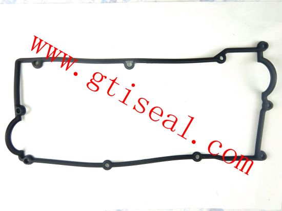Toyota Valve Cover Gasket 2nz 3L