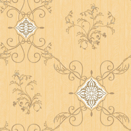 China Best Price Beautiful Wall Paper for Home Room Decoration ...