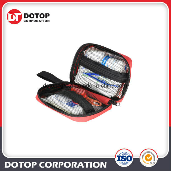 Support Customization CPR Training Aed Rescue Kit