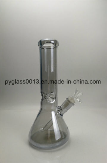 Wholesales Hookah Hands Blown Heady Tobacco Bubbler Glass Water Pipedab Oil Rigs Bubbler Water Pipe