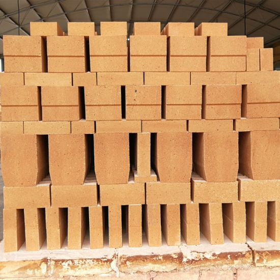 Refractory Bricks Home Depot Handmade With Lovelisa