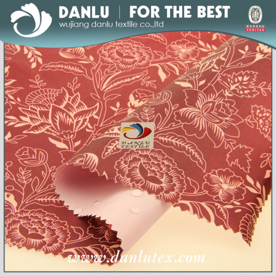 Fabric Painting Designs On Table Cloth