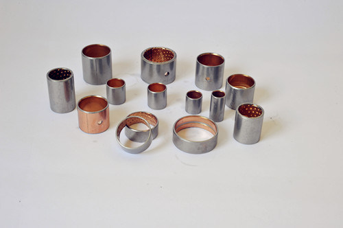 Mechinical Bearing for Tobacco Machine Size of Sf-1 pictures & photos