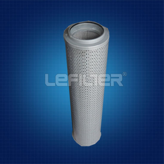 Replacement China Leemin Hydraulic Filter Fax-400X20 Hydraulic Filter Cartridge pictures & photos