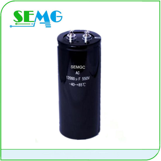 Best Price 2200UF 400V Start Capacitor /Fan Capacitor pictures & photos