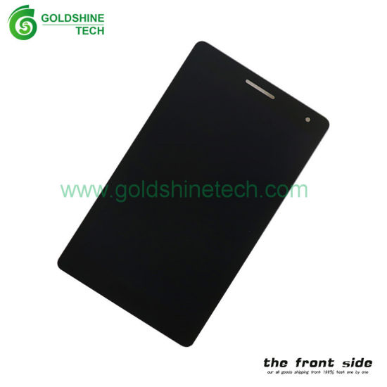 China Lcd Screen Display For Huawei Mediapad T3 70 Wifi Bg2 W09