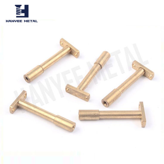 3133b52b599cb Your One-Stop Supplier Factory Direct Sale Custom-Made Building Hardware  Metal Paper Fastener & Fitting