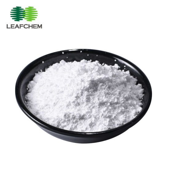 China High Quality 99% Phenibut Faa CAS: 1078-21-3 - China