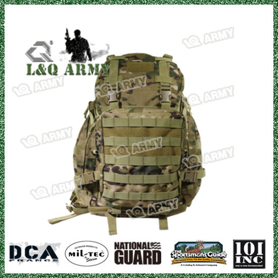 China Hot Sale Crew Cab Tactical Backpack - China 3 Day Expandable ... b8ed7a8640
