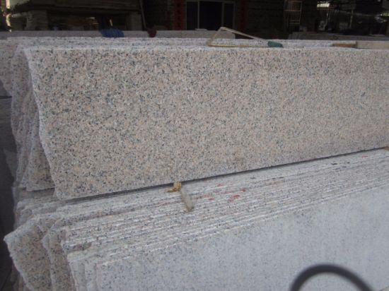 China Rosa Porrino Granite Pink Granite Paving Stone Granite Tiles/Slabs