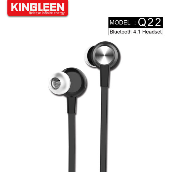 China Wireless Bluetooth In Ear Gaming Headphone Stereo Earbuds For Sport Universal Earphones For Iphone Samsung Galaxy Note Xiaomi Huawei Lg China Wireless Headphone And Bluetooth Headset Price