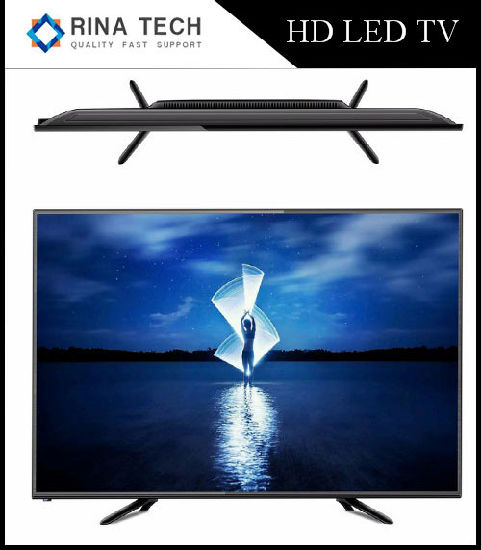 China Cheap Price High Quality Fast Delivery TV HD 4 K supplier