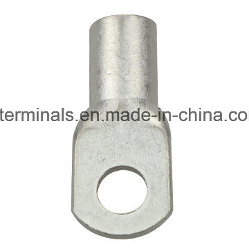 Gc Cable Lugs Longyi Terminals pictures & photos