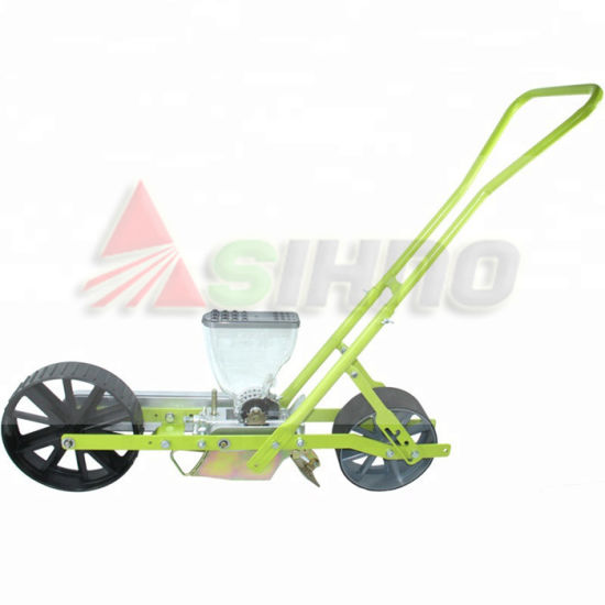 China Universal Seeder Onion Seeder Carrot Seed Planter Vegetable