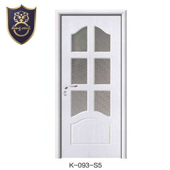 China Cheap Toilet Kerala Pvc Door Design Bathroom Doors Factory Price China Doors Doors Factory